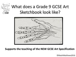 What-does-a-9-GCSE-sketchbook-look-like.pdf