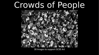 Crowds-of-People.pptx