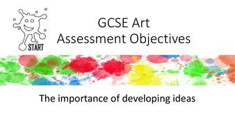 GCSE-Art-AOs-explanation-and-importance-of-ideas.pdf