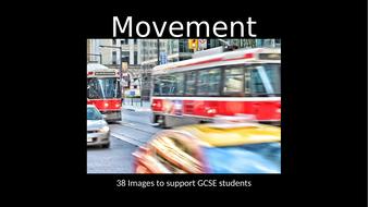 Movement-images-for-GCSE.pptx