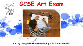 GCSE-Art-Exam-final-outcome-guidance.pdf