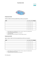 transferable-skills.docx