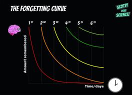 forgetting-curve.jpg