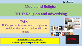 1.-Religion-and-advertising.pptx