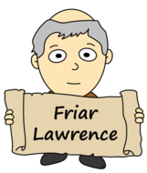 Friar-Lawrence---Romeo-and-Juliet.png