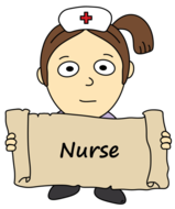 Nurse---Romeo-and-Juliet.png