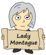Lady-Montague---Romeo-and-Juliet.png