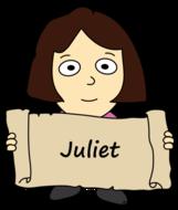 Juliet---Romeo-and-Juliet.png