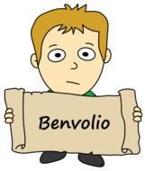 Benvolio---Romeo-and-Juliet.png