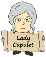 Lady-Capulet---Romeo-and-Juliet.png