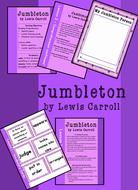 Jumbleton-by-Lewis-Carroll.pdf