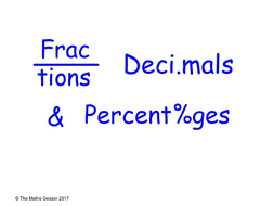 Fractions-Decimals-and-Percentages.pptx