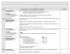 Maths-Lesson-Plan.docx
