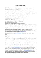 Lesson-Notes-2.pdf
