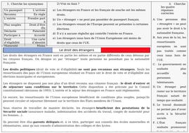 A-level---immigration---droits-e-trangers-(reading).docx