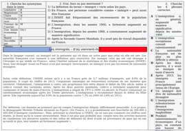 A-level---immigration---origines-immigre-s-(reading).docx
