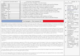 A-level---immigration---origines-immigre-s-(reading).pdf