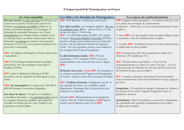 A-level---Immigration-integration-(speaking---facts).pdf