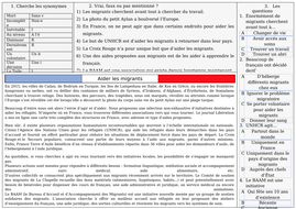 A-level---immigration---aider-les-migrants-(reading).docx