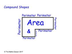 Perimeter---Area-of-Composite-Shapes.pptx