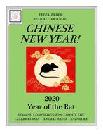 Chinese-New-Year-EXTRA!-Rat.pdf