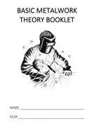 Metalwork-Theory-Booklet.pdf