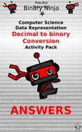 Decimal-to-Binary-Answers.pptx