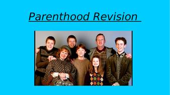 Year-11-exam-revision.pptx