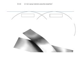 Materials-sorting-L8-MAHA.docx