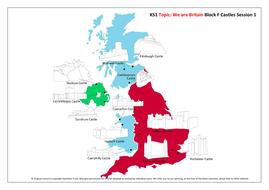 map-of-castles-in-UK.pdf