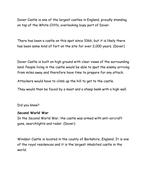 famous-castle-facts-L7.pdf