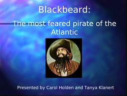 Blackbeard_Powerpoint.ppt