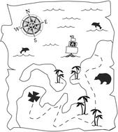 pirate-treasure-map.gif