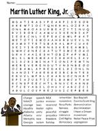 MLK-Jr-WS-Gr5-and-Up.pdf