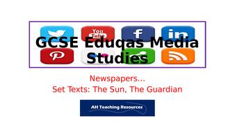 GCSE-Eduqas-Media-Studies-Newspapers.pptx