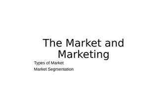 LP-Market-and-Marketing---TES-Version.pptx