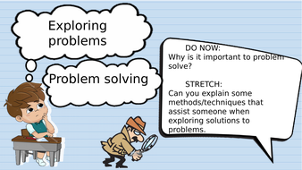 Introducing-a-problem-and-writing-a-Design-Brief.pptx