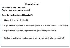 3.-NigeriaEconomic-Structure-ppt-lesson.pptx