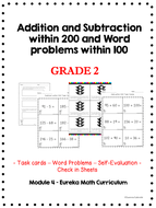 Addition-and-Subtraction-within-200-and-Word-problems-within-100.pdf