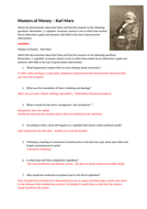 18.-Masters-of-Money-ACTIVITY-ANSWERS.docx