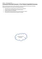 18.-Command-v-Free-Market-VIDEO-ACTIVITY.docx