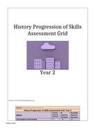year-2--History-Progression-of-skills-Assessment.docx