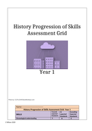 Year-1-History-Progression-of-skills-Assessment--Year-1.docx