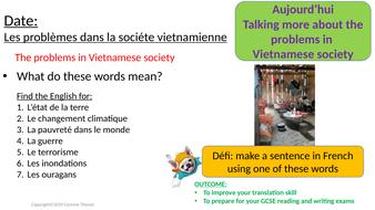 Lesson-Problems-in-vietnamese-society.pptx