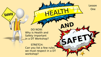 Lesson-1---Health-and-Safety.pptx
