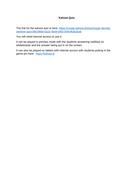 Kahoot-quiz.docx