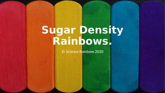 Sugar-Density-Rainbows-Teaching-Outline.pptx