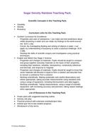 Sugar-density-rainbow-teaching-pack-context.docx
