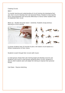 Yr7_Fitness_Lesson_4.docx