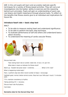 Yr7_Fitness_Lesson_1.docx